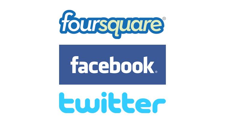 Foursquare-hesabinizi-Twitter-ve-Facebook-hesaplarinizla-nasil-baglayabilirsiniz