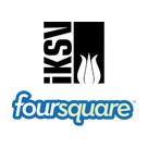 iksv-foursquare-brand-page