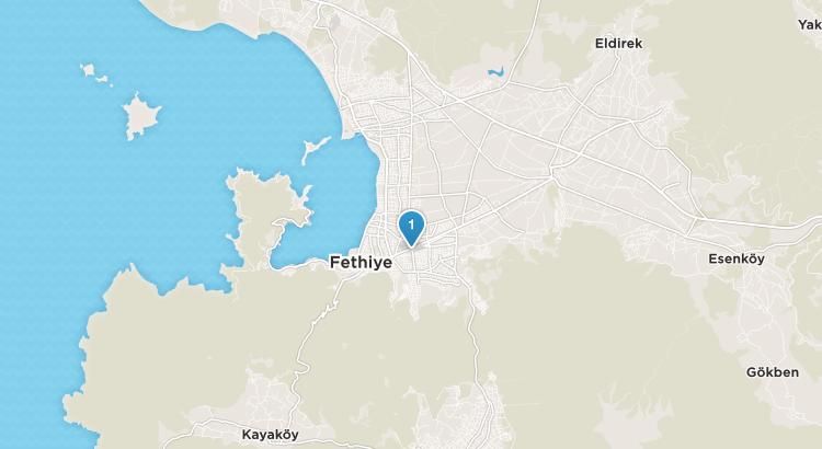 Foursquare-e-yeni-bir-mekan-(venue)-nasil-eklenir