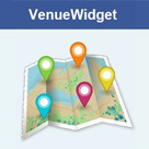 foursquare-venue-widget
