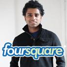 Foursquare-isletmelerden-ucret-almayi-planliyor