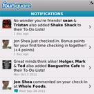 blackberry-foursquare