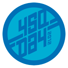 foursquare-day-4sqday-4sqturkiye-event-etkinlik-2012-badge