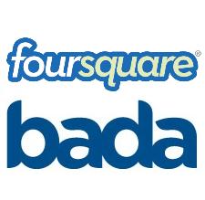 samsung-bada-logo3_orginala