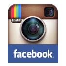 facebook-instagram-foursquare