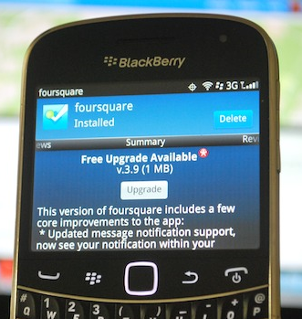 foursquare-39a