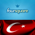 new-foursquare-turkce