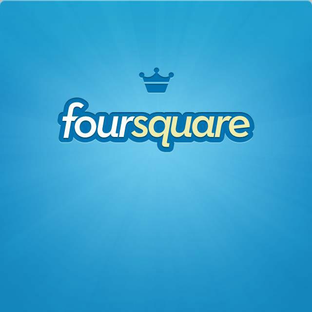 new-foursquare