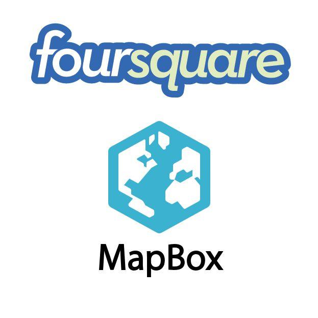 foursquare_mapbox