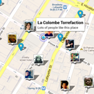 android_foursquare_no_phone_map_initial-copy-copy1
