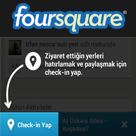 android-foursquare-update-map