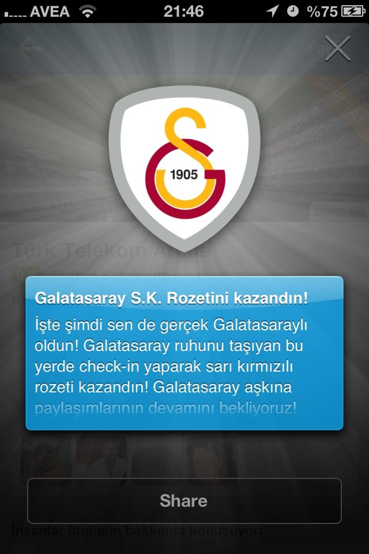 GS_rozet_iOS
