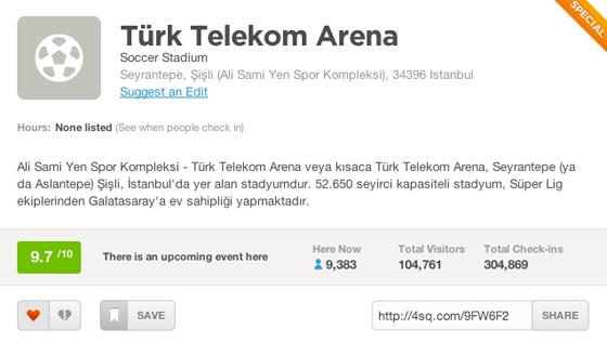 turk_telekom_arena_new_record