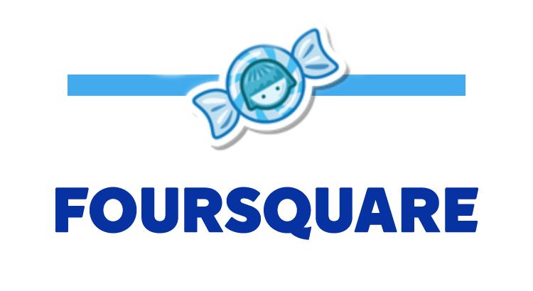 Marka-ve-isletmelerin-Foursquare-Gunu-paylasimlari