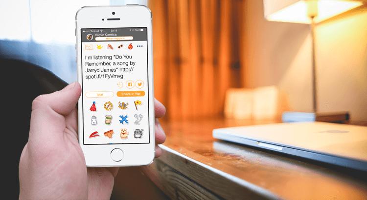 Swarm-ve-aksiyona-davet eden-interaktif-etiketler
