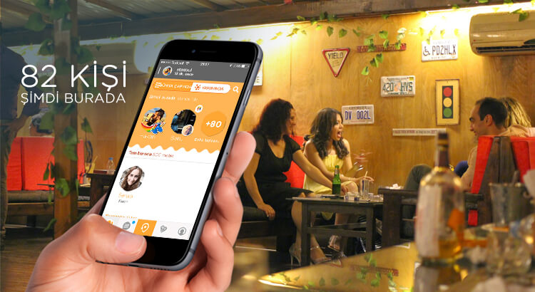 swarm-3-here-now-4sqturkiye
