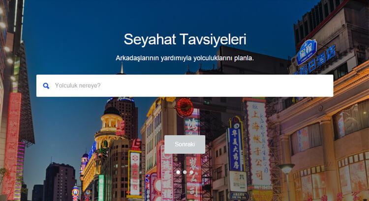 foursquare-seyahat-tavsiyeleri