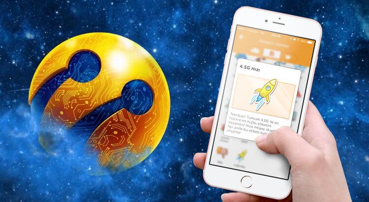 Swarm-Turkcell-4.5G-Hizi-Etiket-Sticker