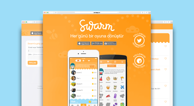 Swarm-Website-Friend-Activity-v2