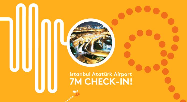 istanbul-ataturk-airport-swarm-7m
