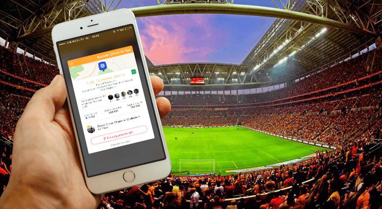 turkiye-nin-ve-dunyanin-en-cok-check-in-yapilan-futbol-stadyumlari