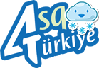 Foursquare Türkiye