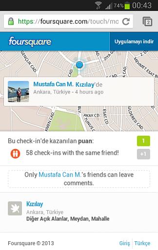 foursquare-yeni-checkin-detay
