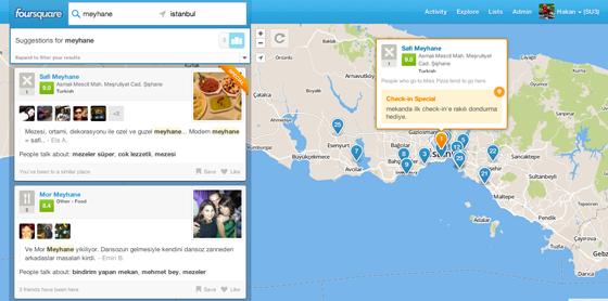 foursquare-explore-meyhane
