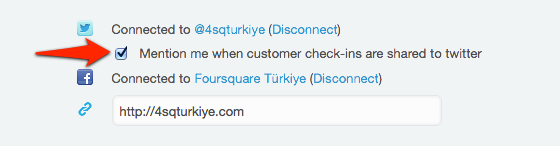 foursquare-twitter-mention