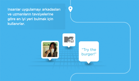 tips-foursquare-01