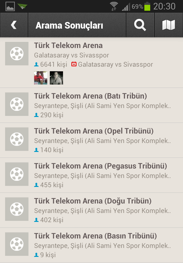 GS-SS check-in rekor_2