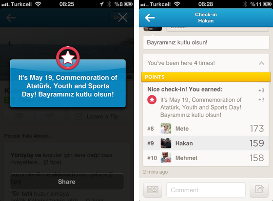 foursquare-19-mayis-mobile