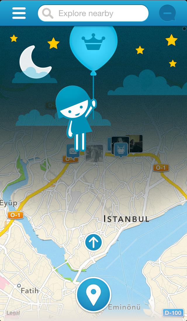 foursquare-6-karakter