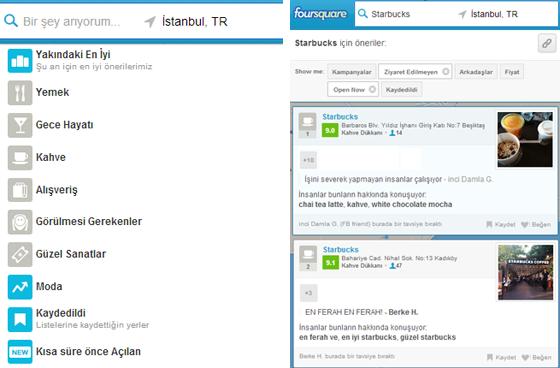 foursquare-new-explore-search