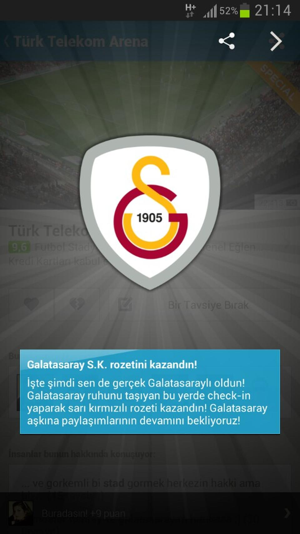 GS_rozet_Android