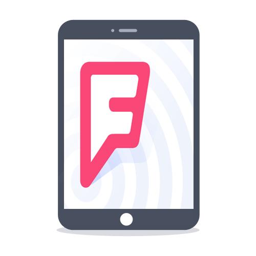 foursquare-for-ipad
